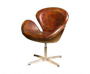 """Krzesło """"Allerton"""""""