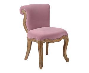 """Krzesło """"Capricorne"""""""