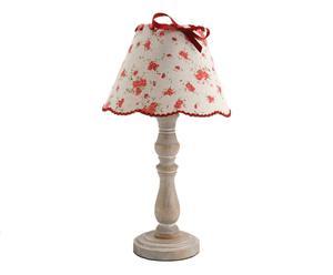"""Lampa stołowa """"Liberte"""""""