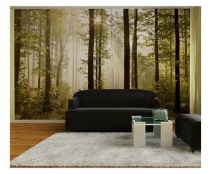 """Fototapeta """"Morning Forest"""""""