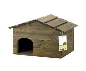 """Domek dla jeża """"Felix"""""""