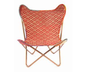 """Krzesło """"Calma"""""""
