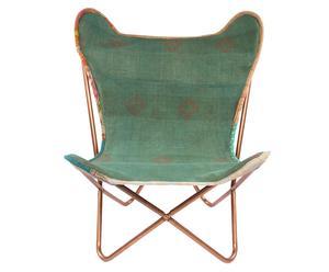 """Krzesło """"BCCHAIR_LG_1290"""""""