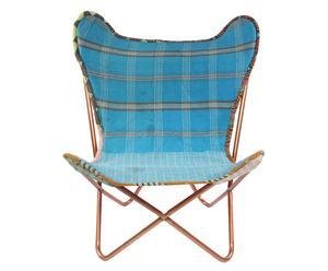 """Krzesło """"BCCHAIR_LG_1295"""""""