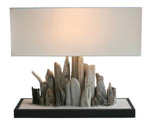 """Lampa stołowa """"Dune"""""""