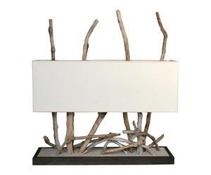 """Lampa stołowa """"One"""""""