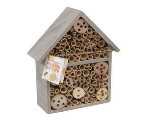 "Domek dla pszczół ""Paxi"""