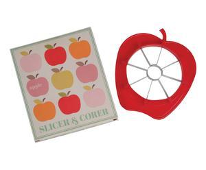 "Akcesorium do krojenia jabłek ""Apple"""