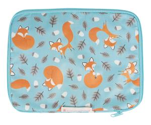 """Etui na tablet """"Fox"""", dł. 22 cm"""