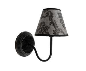 "Lampa ścienna ""Marie"""