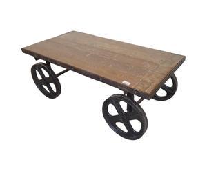 """Stół """"Carrello"""""""