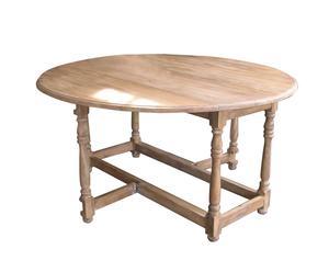 """Stół """"Mango"""""""