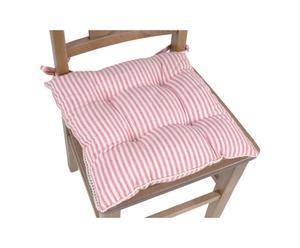 """Poduszka na krzesło """"Griotte"""""""