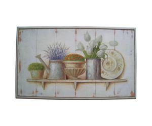 "Panel dekoracyjny ""Tuscan"""