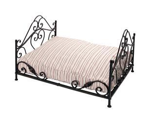 "Łóżko dla psa ""LA MAISON DES ANIMAUX"""