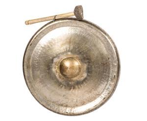 "Gong ""Philo"""