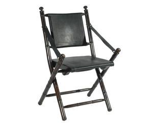 """Składane krzesło """"Kardo"""""""