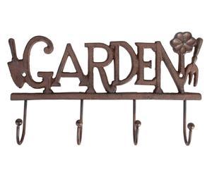 """Wieszak """"Garden"""""""