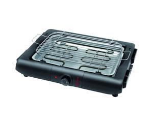 Grill elektryczny BBQ60