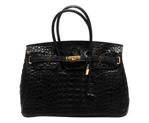 6fd0b095bf172 Torby i torebki – najpiękniejsze modele znajdziesz na WESTWING