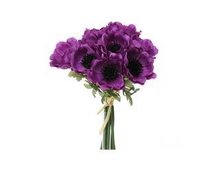 """Bukiet kwiatów """"Anemone"""""""