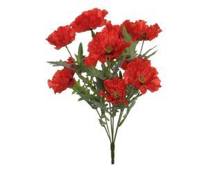 """Bukiet sztucznych kwiatów """"Poppies"""""""