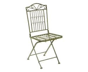 """Krzesło """"Garden"""""""