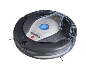 Robot aspirapolvere hoover RBC012 011 - 49x16x42 cm