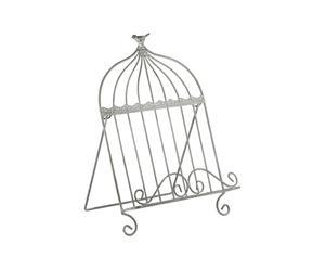 """Pulpit """"Bird"""""""