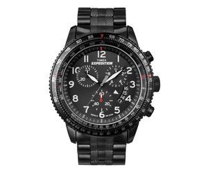 Zegarek na rękę Timex T49825