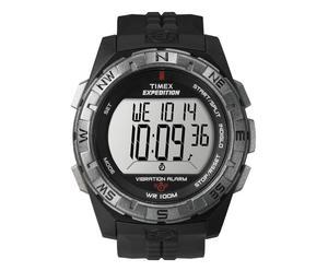 Zegarek na rękę Timex T49851