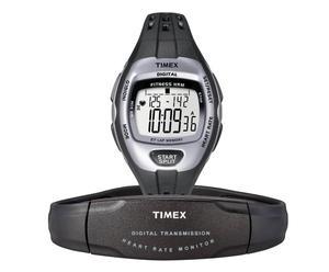 Zegarek z pulsometrem Timex T5H881