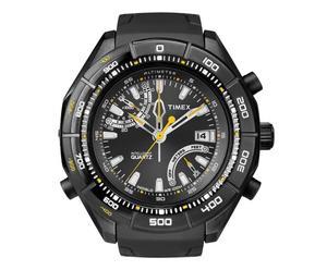 Zegarek na rękę Timex T2N729