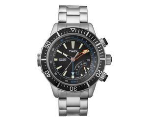 Zegarek na rękę Timex T2N809
