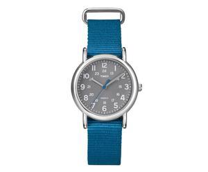 Zegarek na rękę Timex T2N913