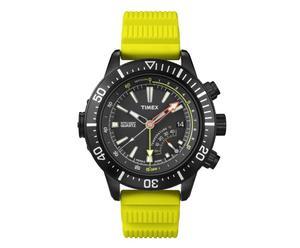 Zegarek na rękę Timex T2N958