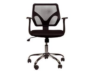 """Krzesło obrotowe """"Pixel"""""""
