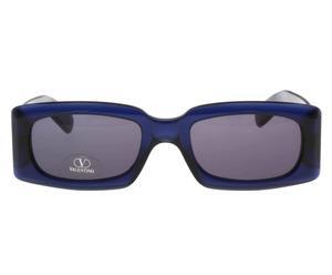 """Okulary przeciwsłoneczne """"5002s"""""""