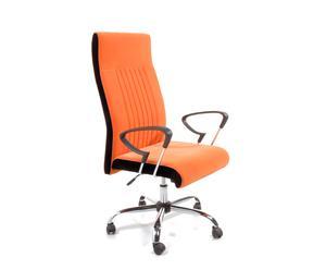 """Krzesło """"Soft"""""""