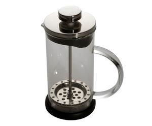 """Zaparzacz do herbaty/kawy """"Tisaniera"""""""