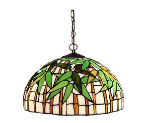 """Lampa wisząca """"Bamboo"""""""