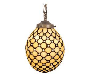 """Lampa wisząca """"Uovo"""""""