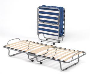 "Składane łóżko ""Tanta"""