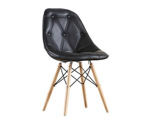 """Krzesło """"Marie"""""""