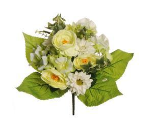 """Sztuczne kwiaty """"Rauncolo"""""""