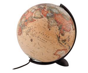 """Dekoracja-globus """"Mone Vintage"""""""