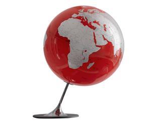 "Dekoracja-globus ""Eyse"""