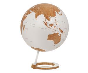"""Dekoracja-globus """"Digy"""""""