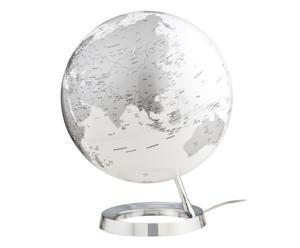 "Dekoracja-globus ""Diune"""