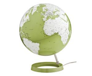 """Dekoracja-globus """"Ashey"""""""